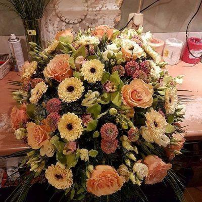 Florystyka pogrzebowa (68)