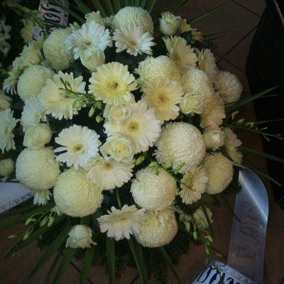 Florystyka pogrzebowa (72)