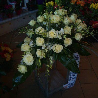 Florystyka pogrzebowa (74)