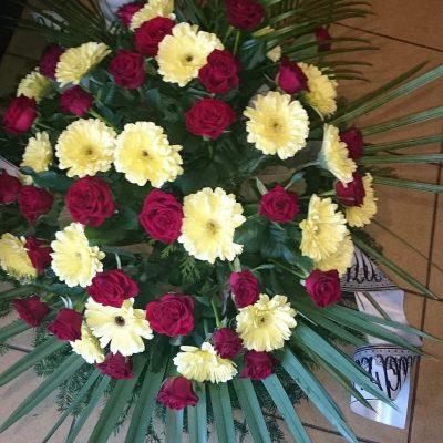 Florystyka pogrzebowa (75)