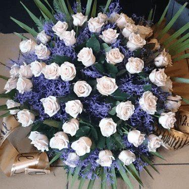 Florystyka pogrzebowa (76)