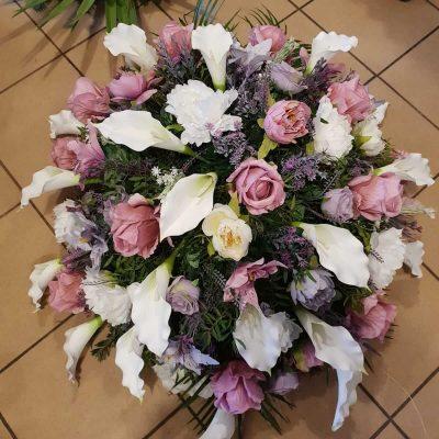 Florystyka pogrzebowa (77)