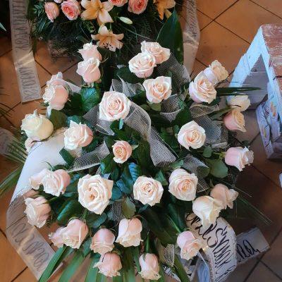 Florystyka pogrzebowa (78)