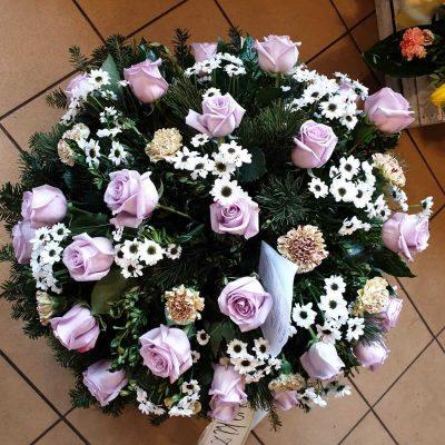 Florystyka pogrzebowa (79)
