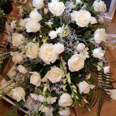 Florystyka pogrzebowa (8)