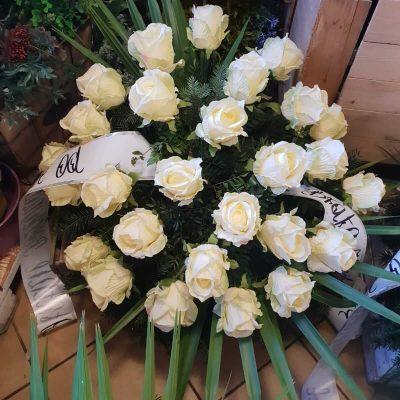 Florystyka pogrzebowa (80)