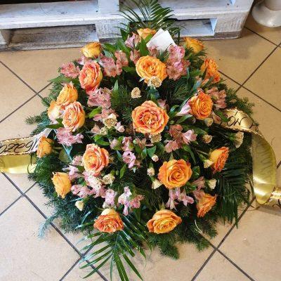 Florystyka pogrzebowa (81)