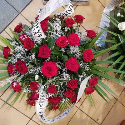 Florystyka pogrzebowa (82)