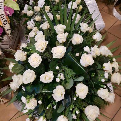 Florystyka pogrzebowa (83)