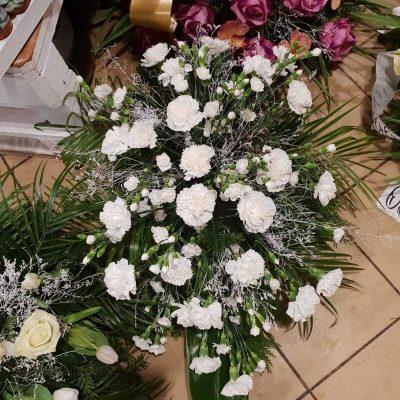 Florystyka pogrzebowa (84)