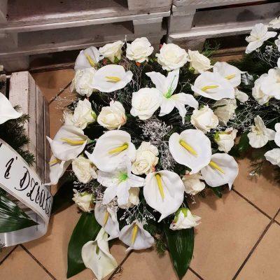 Florystyka pogrzebowa (85)