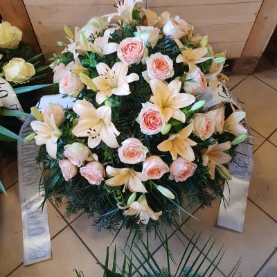 Florystyka pogrzebowa (86)