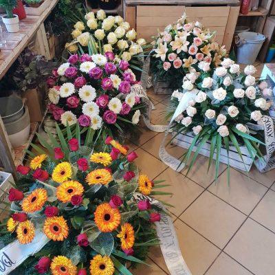 Florystyka pogrzebowa (87)