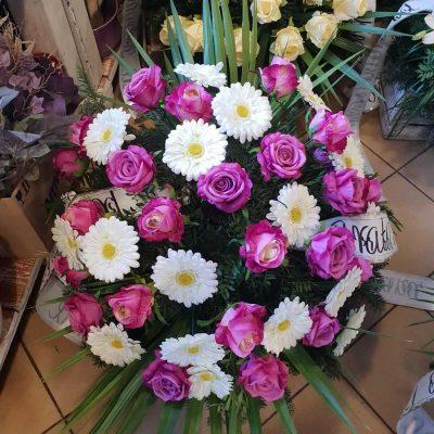 Florystyka pogrzebowa (88)