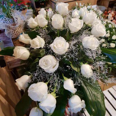 Florystyka pogrzebowa (89)
