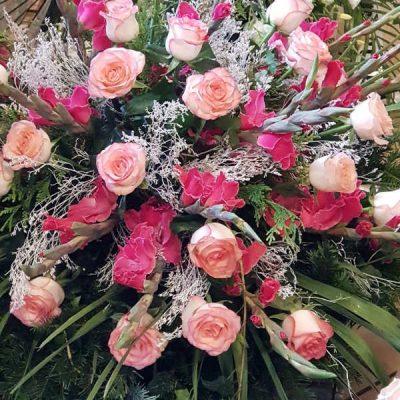 Florystyka pogrzebowa (9)