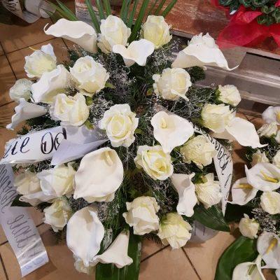 Florystyka pogrzebowa (90)