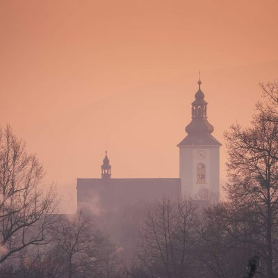 Kaplica i okolice (13)