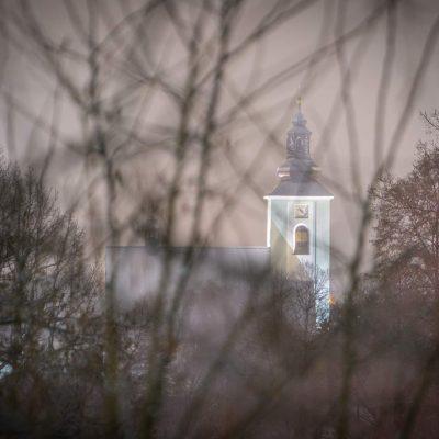 Kaplica i okolice (6)