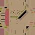 ikona formalnosci