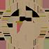 ikona smierc dom