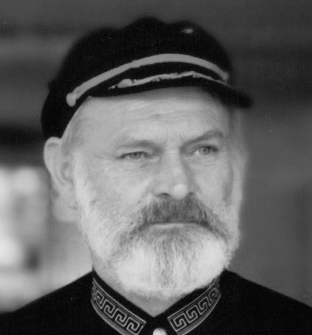 Jerzy Lapczyk