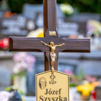 WW 03177 JózefSzyszka photoWojciechWandzel
